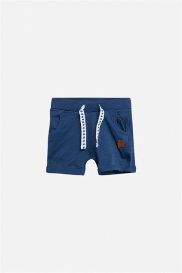 Hust&Claire baby shorts Holger
